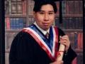 Brian-Hua-13X